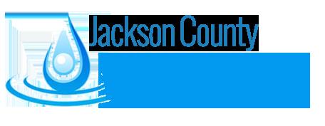 Jackson County Water Utility